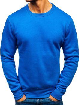Pánská móda nejvyšší kvality 06bc49b297